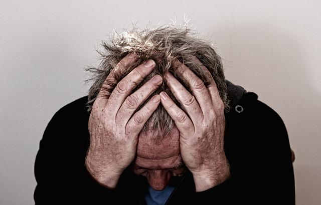 blog-img-how-to-prepare-for-seasonal-affective-disorder_640